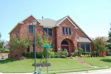 Meadows Place TX Residential Roofing Contractor